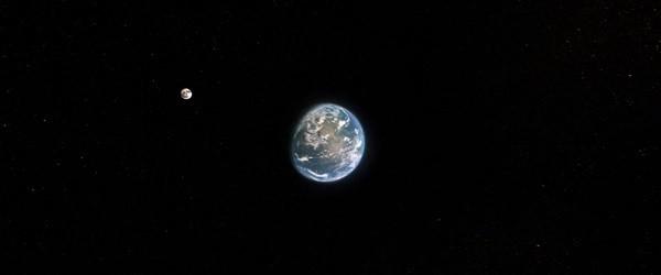our-pale-blue-dot-600x250